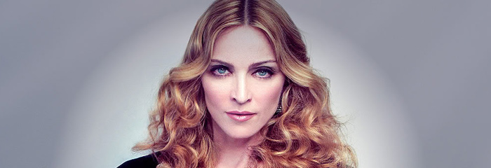 Madonna Video Holiday (From Truth Or Dare)» VOB Download